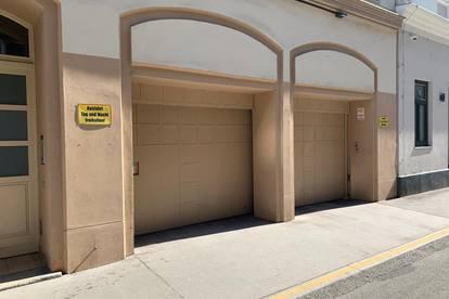 Garagen Parkplatz zu vermieten !