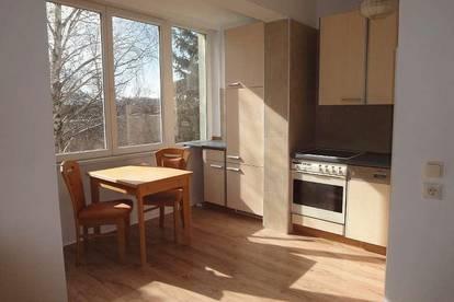Provisionsfreie Mietwohnung in Trautmannsdorf and der Leitha zu vermieten.