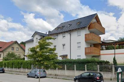 3Zimmer-Wohnung PROVISIONSFREI