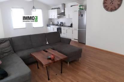 Wörgl/Nahe Zentrum: Großzügige 2-Zimmer-Wohnung ab Dezember 2020 zu vermieten