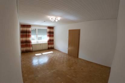 Sonnige Wohnung in Sankt Michael in Obersteiermark