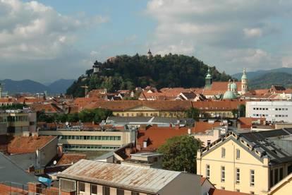 Traum-Garconniere im absoluten Zentrum von Graz !