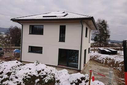 ERSTBEZUG!! Einfamilienhaus mit Keller (kein Makler)