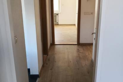 3 Zimmer Wohnung in Dornbirn