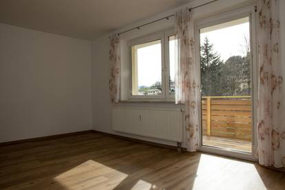 Helles neu renoviertes Schmuckstück in Weißenbach bei Liezen zu vermieten