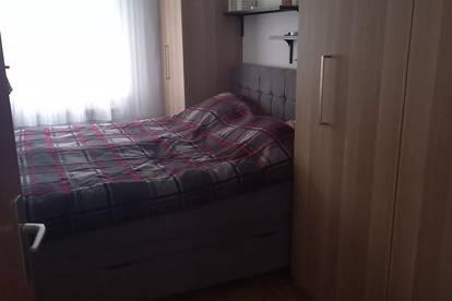 3-Zimmer 89m2 Genossenschaftswohnung in 5225 Jeging