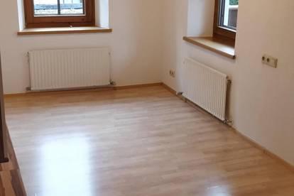 55m2 Wohnung Kufstein-Zell zu vermieten