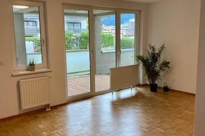 Renditeobjekt! Generalsanierte schöne Wohnung in Zentrumsnähe - PROVISIONSFREI
