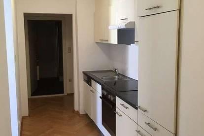 Wohnung in Toplage in Graz