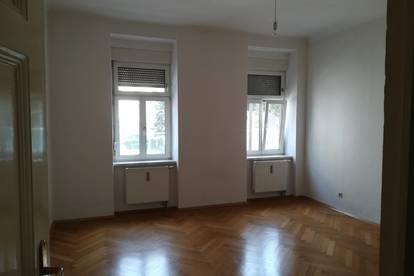 2 WG Zimmer zu vergeben 24m2 (360€), 19m2 (270€) in 89m2 Wohnung