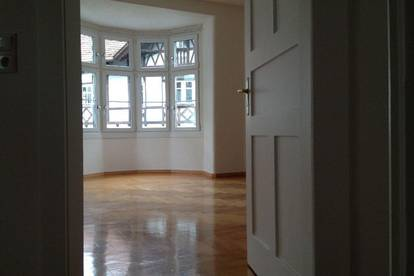 Provisionsfreie Wohnung im Zentrum von Landeck zu vermieten