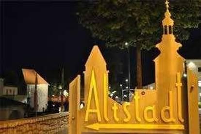 Anleger aufgepasst !! Top 6 - Vermietete Wohnung in der historischen Altstadt von Freistadt