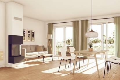 Herzogenburg: Bauprojekt mit 6 Häuser kurz vor Fertigstellung