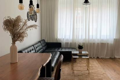 Wohnen auf Zeit  / Kurzzeitmiete / City Apartment