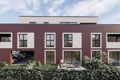 Provisionsfrei ab € 816,- mtl.*| Contessa Ragnitz | moderne 3-Zimmer-Wohnung mit Sonnen-Balkon