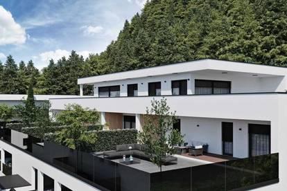 Provisionsfrei ab € 910,61 mtl. ohne Eigenkapital, bonitätsabhängig   An der Kanzel   exklusive 3-Zimmer-Eigentumswohnung