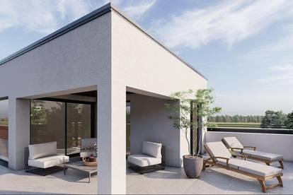 Provisionsfrei ab € 979,- mtl.*| Contessa Ragnitz | exklusive 4-Zimmer-Wohnung mit großzügigem Garten