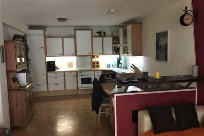 Schöne Wohnung zu vermieten