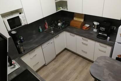 Geidorf: sonnige, ruhige Wohnung Nähe KFUni/Campus02 - für Familie oder 3er WG möglich, von privat