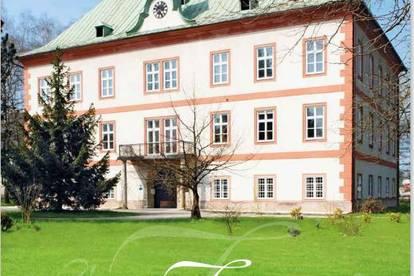 Schlossanteile Schloss Frein
