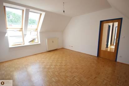 3 Zimmerwohnung im Zentrum von Frohnleiten!