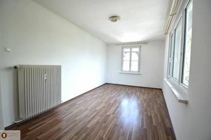 Zweizimmerwohnung nähe Uniklinik, in Geidorf zu Vermieten !!