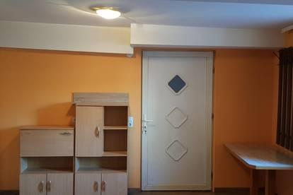 Vermiete Wohnung