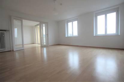 Großzügige helle 4-Zimmerwohnung in Klagenfurt am Wörthersee