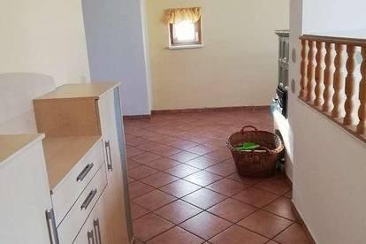 Familienfreundliche 4 Zimmer Wohnung mitten in Kundl