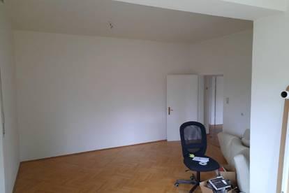 Sonnendurchflutete & Familienfreundliche 3 Zimmer Wohnung in Gleisdorfer Toplage als Zwischenlösung BEFRISTUNG 1 Jahr eventuell Verlängerung [Provisionsfrei]