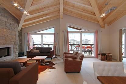 Avenida Mountain Lodges Kaprun | Top 206 - 25
