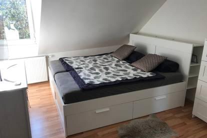 2-Zimmer-Wohnung in TOP LAGE (Geidorf/Univiertel)!!!