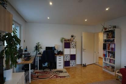 Top renovierte 2 Zimmer Wohnung + Garage in Innsbruck zu vermieten