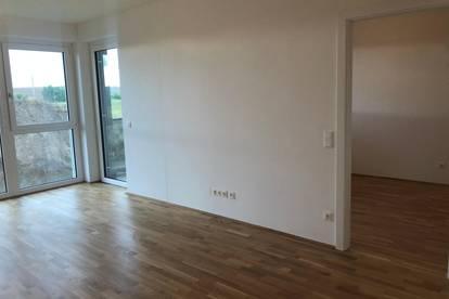 2 Zimmer Wohnung NEU - Privat