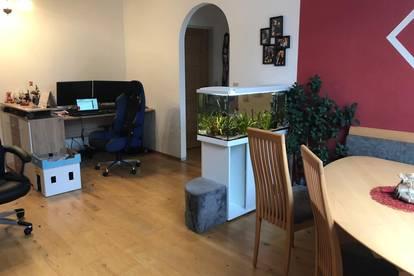 Wohnung in Rohrbach /Gölsen