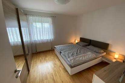 Schöne, gemütliche Wohnung zu vermieten!