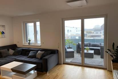Provisionsfreie Wohnung in Wolfern zu vermieten