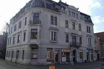 Wohnung Bruck/Mur, Stadtmitte, Provisionsfrei