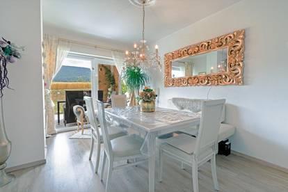 Luxuriöser Wohntraum mit malerischer Naturkulisse