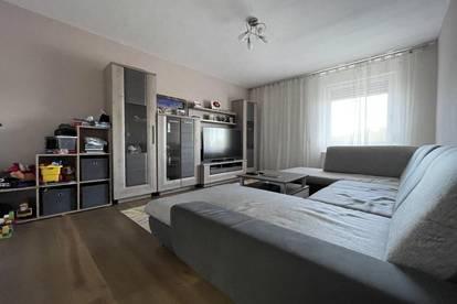 Geräumige 2 Zimmer Wohnung im Stadtteil Gösting