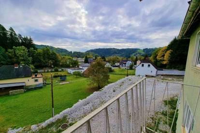 Gemütliches Haus mit großem Garten nur 20 Min von Graz