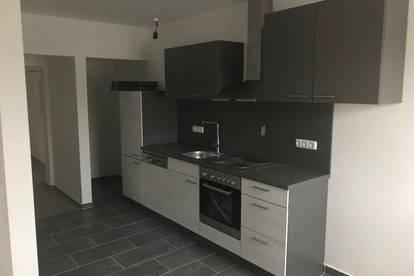 Schöne Neubau Wohnung, 3 Zimmer zu vermieten in Grünburg