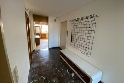 Helle 3-Zimmerwohnung (ideal für 3-er-WG)