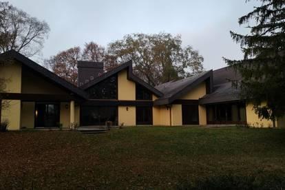 Zimmer in Senioren WG in 2483 Ebreichsdorf