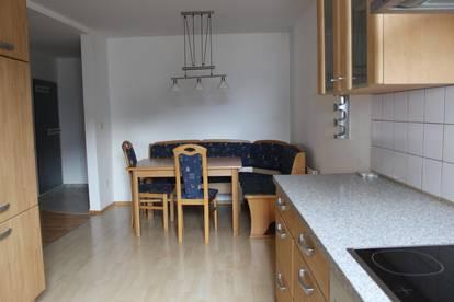Flaurling: 3 Zimmerwohnung ca. 80 m²