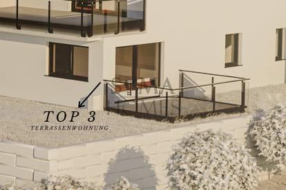 Faaker See Erstbezug:TOP 3 Terrassenwohnung & Bademöglichkeit