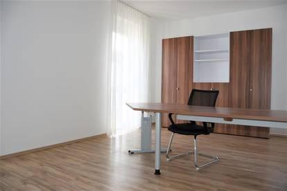 Ihre neues Business - Starterbüro