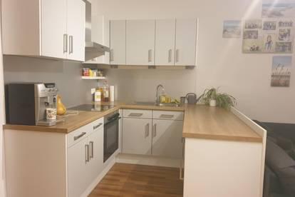 Suche Nachmieter für schöne Neubauwohnung