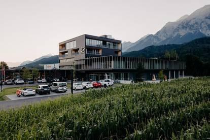Wattens: TOP Büro / Geschäftsfläche zu vermieten