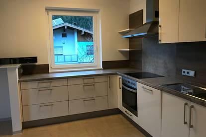 Vermiete Wohnung in Bruck/Glstr.